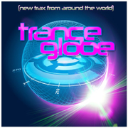 Sounds United 10106942 - Trance Globe (New Trax From Around The World)