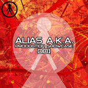 Alias A.K.A. - Production Showcase 001