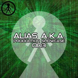 Alias A.K.A. - Production Showcase 003